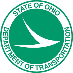 PR Lipp & Son, Inc. is State of Ohio Department of Transportation Accredited Business.